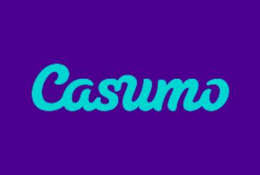 Casumo Sister Sites Canada