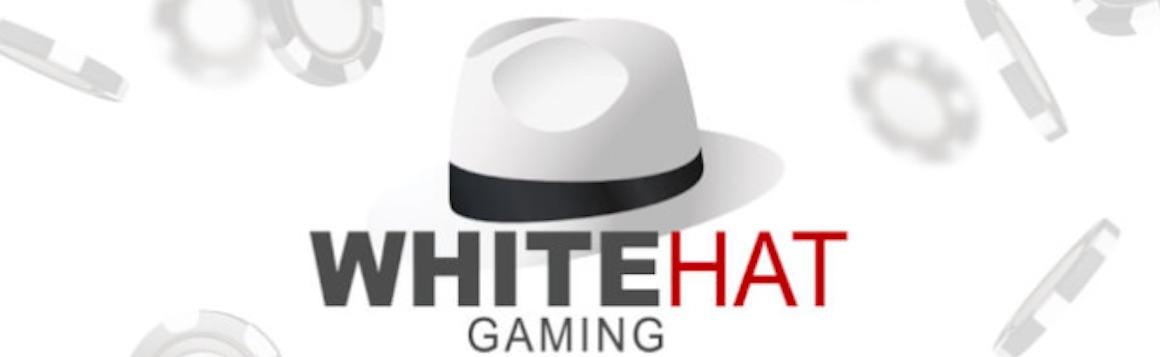 White Hat Gaming Casinos