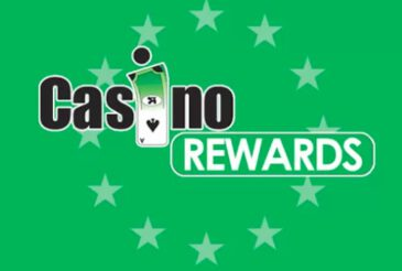 Casino Rewards Casinos