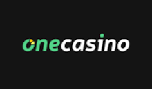 One Casino