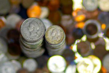 One Dollar Canada