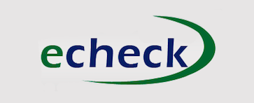 eCheck Casinos