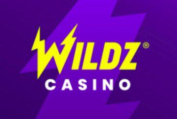 Wildz Casino Spins