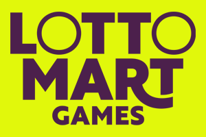 Lottomart Games