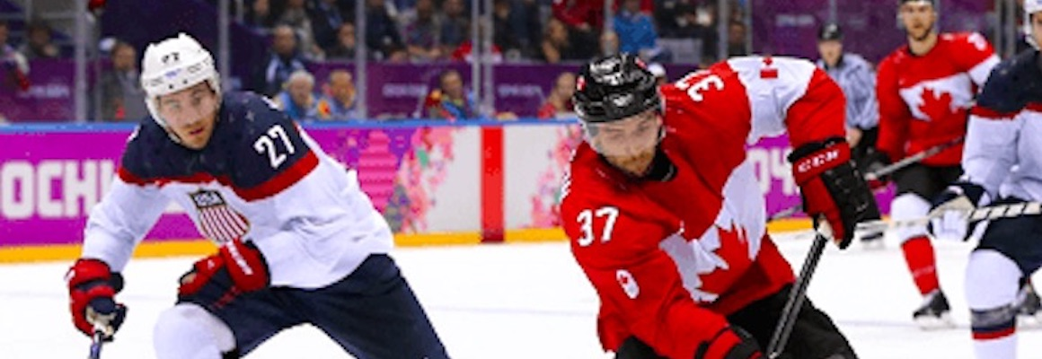 Canadian Online Sports Betting Law Bill C290