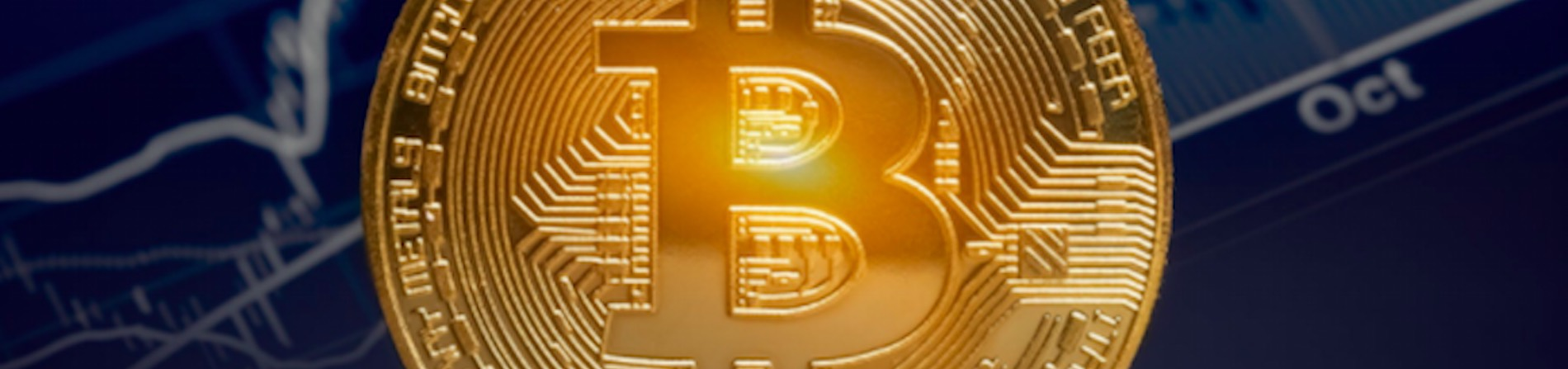 Gambling on Bitcoin