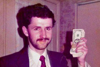 Richest Gamblers Bill Benter