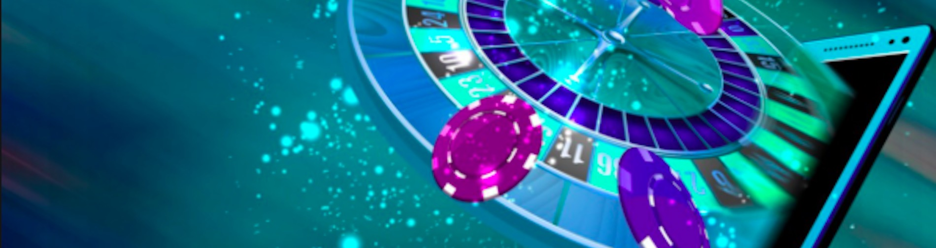 Real Money Casino Apps To Download