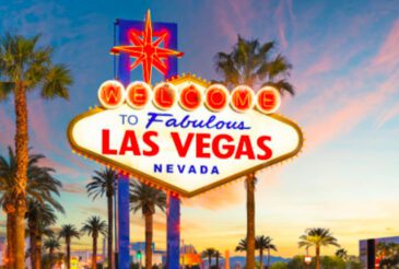 Best Attractions in Las Vegas